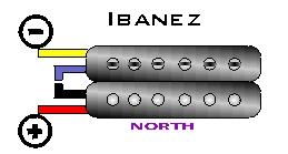 Rg565 Ibanez Guitar Wiring Diagram: RG565 Wiring diagram needed   RG Series   Ibanez Forum,